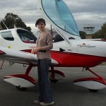 kate-university-flying-club-jandakot-vh-ezt-contact-the-club-pipersport-modern-aircraft-hire-private-flight-training