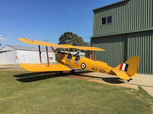 bunbury Archives - University Flying Club, Jandakot, Western Australia