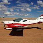 VH-EZT-at-Wyalkatchem-Airport-Western-Australia-Cleap-Flying-Club-Jandakot