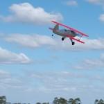 Serpentine SABC SAAA fly in aviation ufc uni flying club jandakot culp special flying peter cash