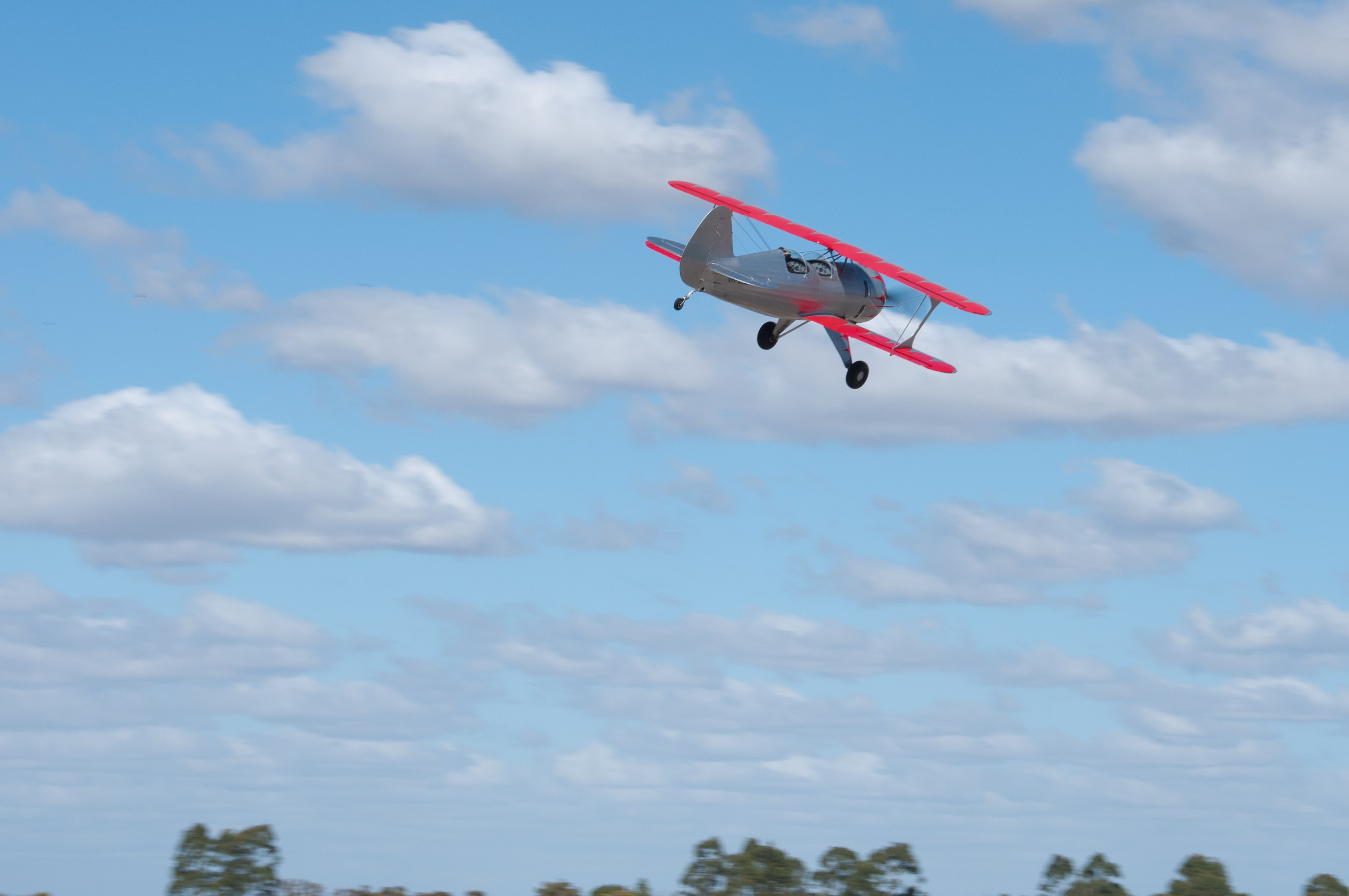 Serpentine SABC SAAA fly in aviation ufc uni flying club jandakot culp special flying peter cash