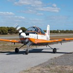 Serpentine SABC SAAA fly in aviation ufc uni flying club jandakot ct4