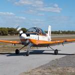 Serpentine SABC SAAA fly in aviation ufc uni flying club jandakot ct4