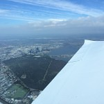 learn to fly in perth wa