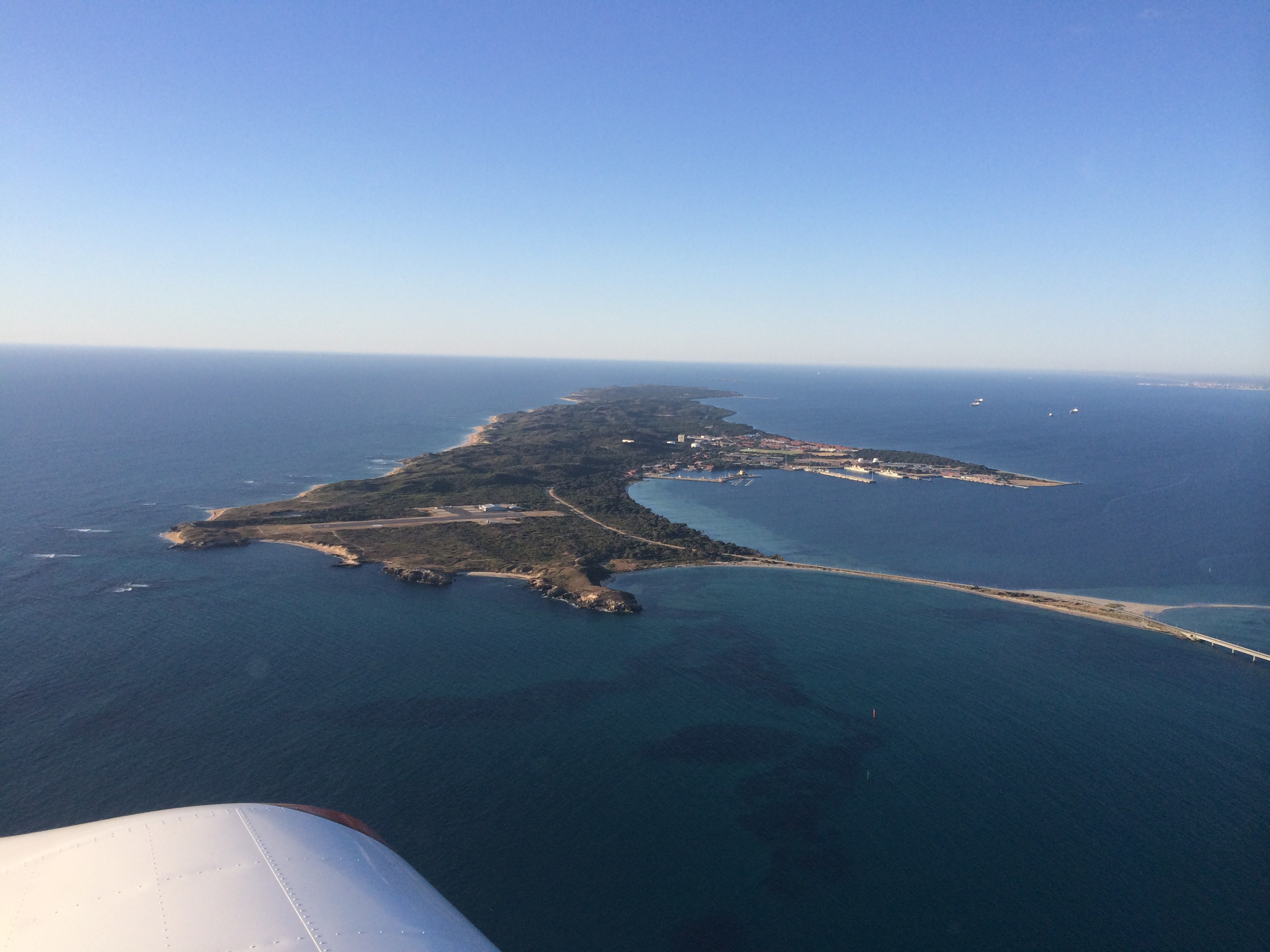 scenic flights perth wa