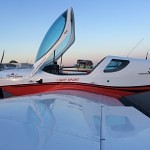 VH-EZT-cockpit-flight-training-jandakot-flying-club-learn-to-fly-trial-flight-scenic-flight-private-hire-aircraft
