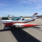 affordable private aircraft hire jandakot western australia perth