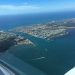 private aircraft hire perth