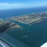 private aircraft hire perth