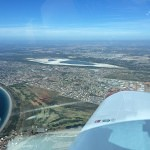 we flying clubs western australia flying clubs