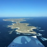 Rottnest Island Learn to Fly