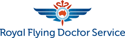 rfds-jandakot-open-day-logo