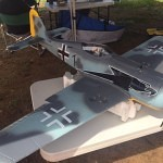 valley view 2015 geraldton northern gully vintage fly in airshow model aircraft