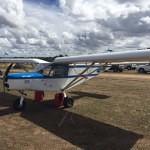 valley view 2015 geraldton northern gully vintage fly in airshow savannah