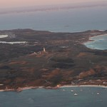 rottnest-island-university-flying-club-jandakot-airport-learn-to-fly-vh-ezt-pipersport-sportscruiser-csa-lsa-rpl-ppl-private-pilot