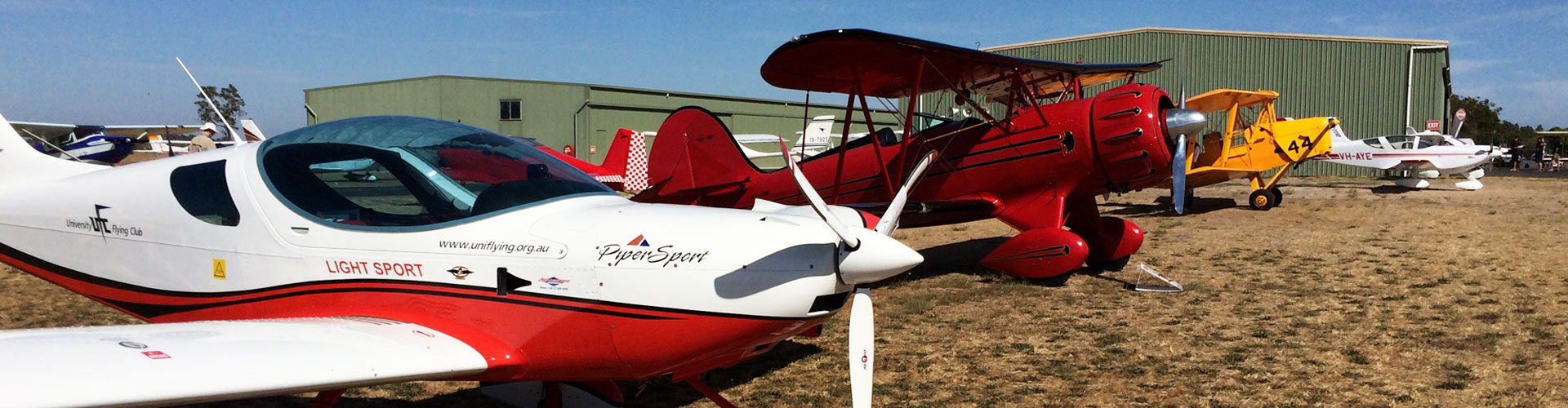 university-flying-club-jandakot-aircraft-hire-flight-training-modern-17