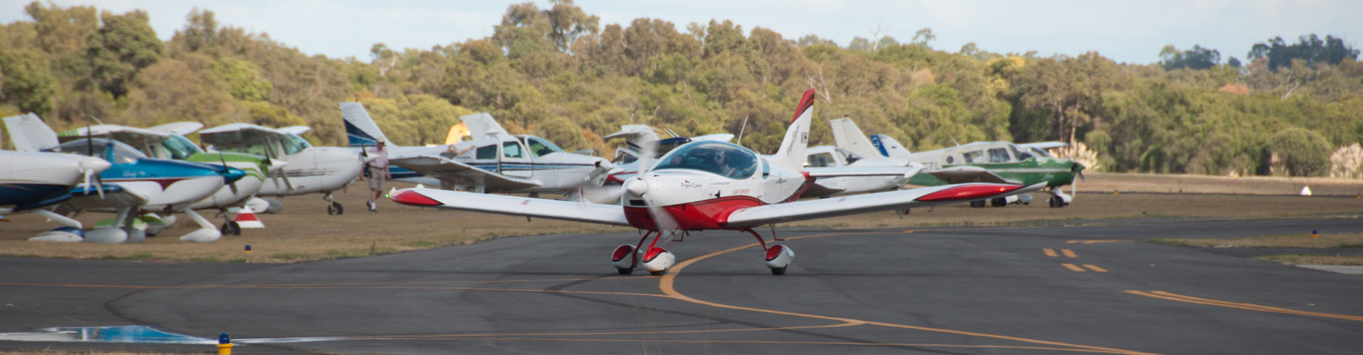 university-flying-club-jandakot-aircraft-hire-flight-training-modern-2