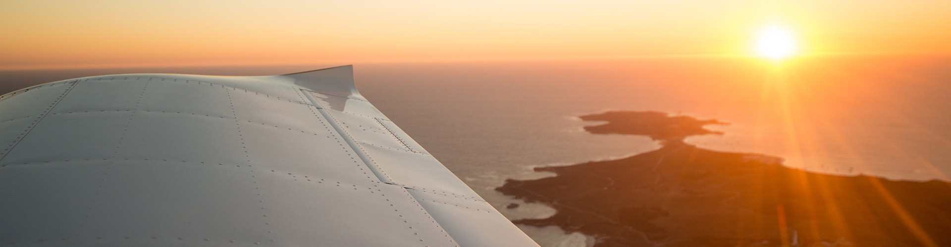 university-flying-club-rottnest-island-afternoon-ocean-sky-sun-flying