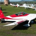 University Flying Club Jandakot VH-EZT Trip to the lily dutch windmill and albany narrikup bob main rv