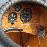 Serpentine SABC SAAA fly in aviation ufc uni flying club jandakot silver centenary