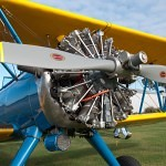 Serpentine SABC SAAA fly in aviation ufc uni flying club jandakot boeing stearman