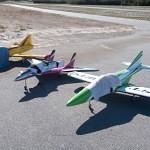 Serpentine SABC SAAA fly in aviation ufc uni flying club jandakot