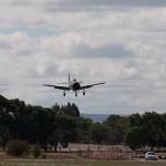 Serpentine SABC SAAA fly in aviation ufc uni flying club jandakot t28 trojan