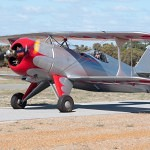 Serpentine SABC SAAA fly in aviation ufc uni flying club jandakot culp special