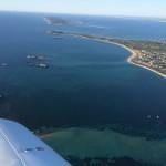 University Flying Club Jandakot Rockingham