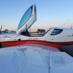 University Flying Club VH-EZT