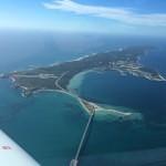 Garden Island learn to fly jandakot