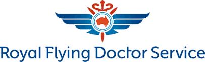 rfds-jandakot-open-day-logo