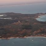 rottnest-island-university-flying-club-jandakot-airport-learn-to-fly-vh-ezt-pipersport-sportscruiser-csa-lsa-rpl-ppl-private-pilot