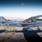 fly-to-rotto-2015-2902