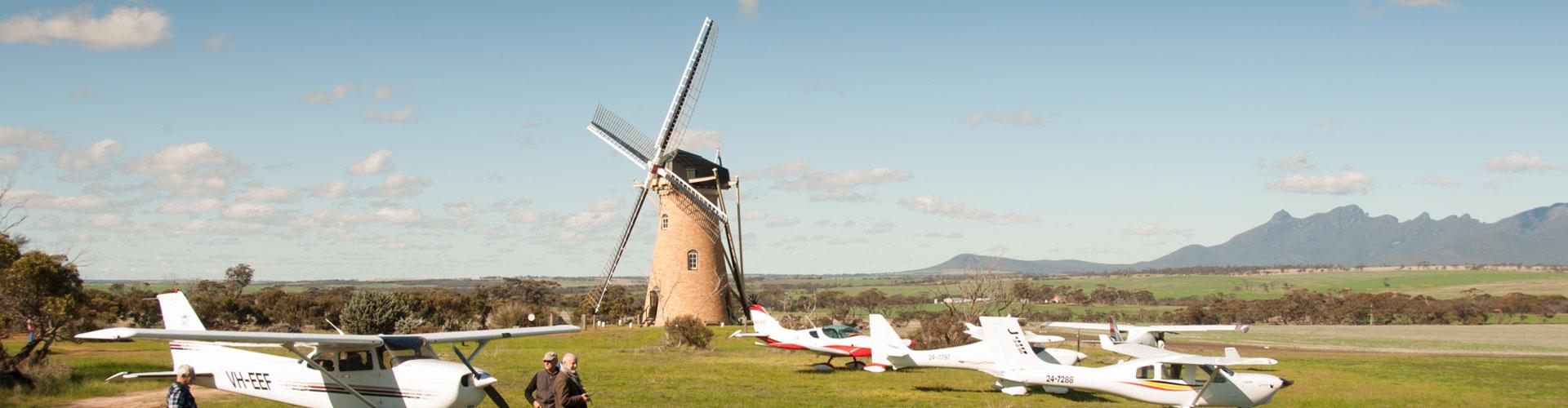 university-flying-club-jandakot-aircraft-hire-flight-training-modern-15