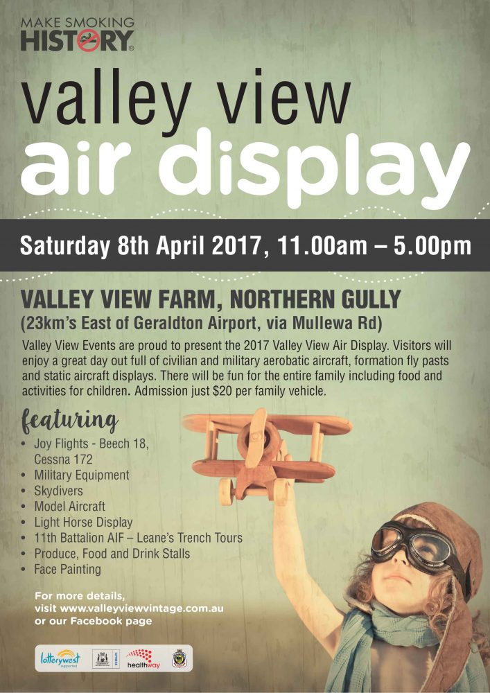 valley-view-2017-air-display-fly-in-event-geraldton-aviation-uni-flying-club-jandakot