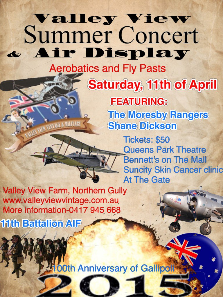 valley-view-vintage-fly-in-2015-geraldton-university-flying-club