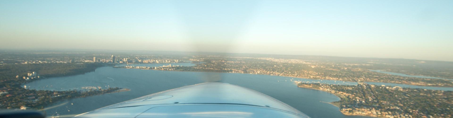 victor-65-v65-university-flying-club-jandakot-airport-learn-to-fly-vh-ezt-pipersport-sportscruiser-csa-lsa-rpl-ppl-private-pilot